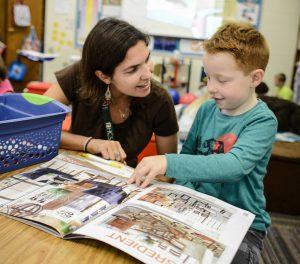 kindergartenreadinessdsc_2028