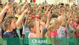 h_chapel