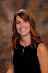 Mrs. Havert