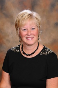 Mrs. Coallier