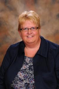 Mrs. Sietsema