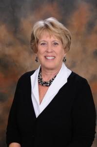 Mrs. Toering