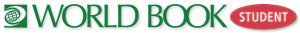 WorldBookheader_banner