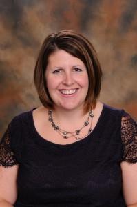 Mrs. Kiepert