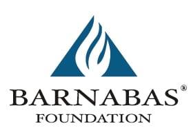 barnabas_logo